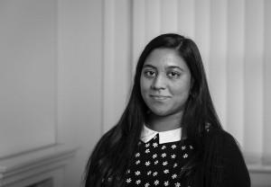Zareen Haque, UK immigration lawyers