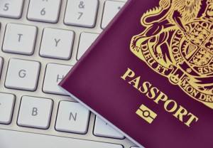 London Immigration Solicitors