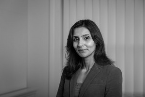 Pam Barar - London immigration solicitor