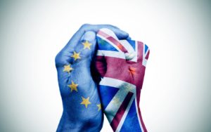 THE-PRIME-MINISTER-THERESA-MAY-ANNOUNCED-EU-NATIONALS'-RIGHTS-WILL-BE-SAFEGUARDED