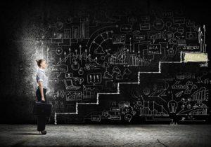 entrepreneur-vs-exec1