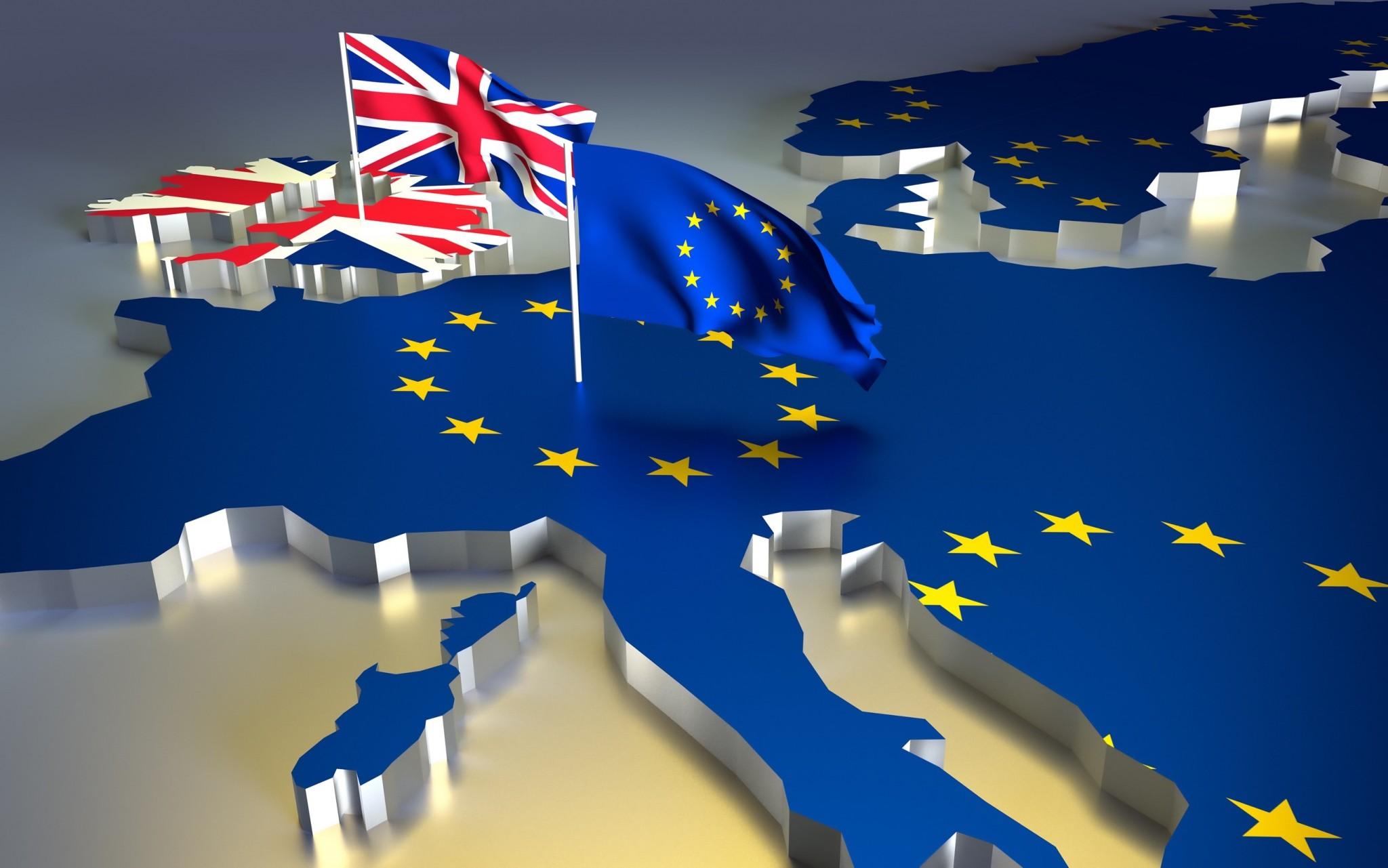 EU picture