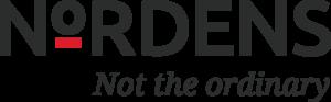 Nordens-Logo2