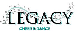 legacylogo2