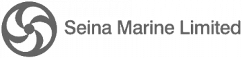 Seina Marine Limited