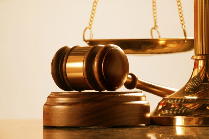 CDRT-Tribunal