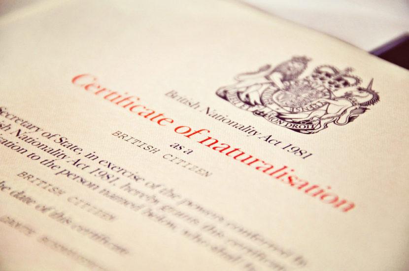 naturalisation-1-1024x6801