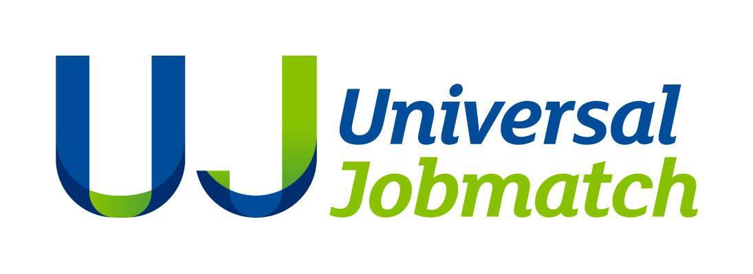 Jobmatch uk login universal Universal Jobmatch