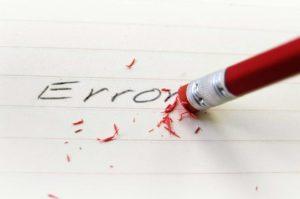 error-2
