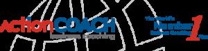 action-coach-logo