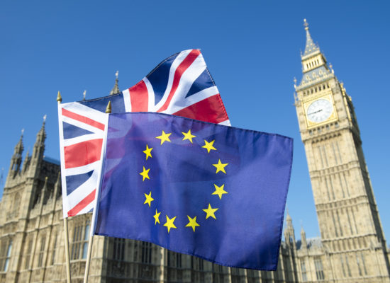 After Brexit: EU Settlement Scheme and Pilot Scheme