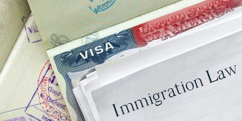 Top Immigration Pointers to Remember