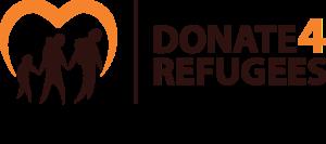 Donate 4 Refugees