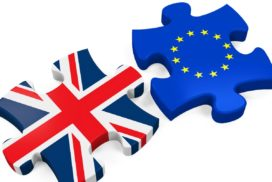 Post-Brexit Rules for migrants published on the Immigration White Paper - 19 December 2018