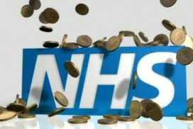 Update: Increase of the Immigration Health Surcharge