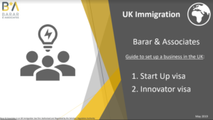 UK Immigration 2