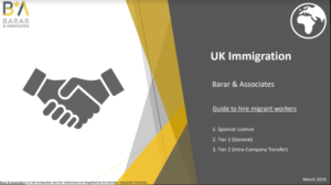 UK Immigration 4