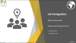 UK Immigration 5