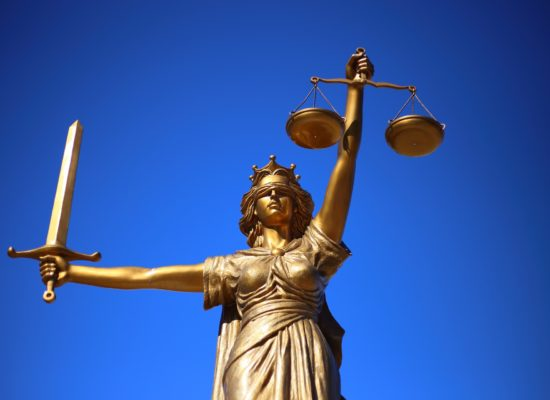 This case assesses the credibility of witnesses and how witness statements can add reliability to another witness' evidence.