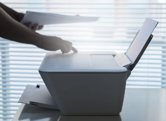 UKVCAS: Assisted scanning charges