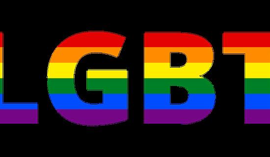 Does the Home Office have a hidden agenda against LGBT Asylum Claims?