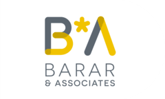 Barar Associates