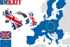 Coming soon, as everyone is now aware, Brexit will have a significant effect on EU nationals and their family members residing in the UK.