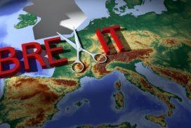 No deal Brexit - Update