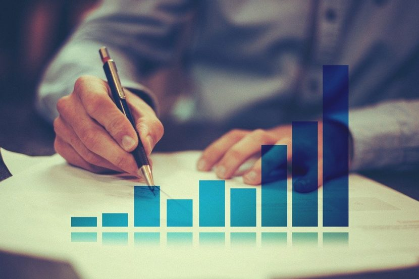 The Office of National Statistics (ONS) recently released data for Tier 1 (Investor) Visa applications granted during the 3rd quarter of 2019.