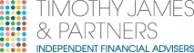 Timothy James & Partners