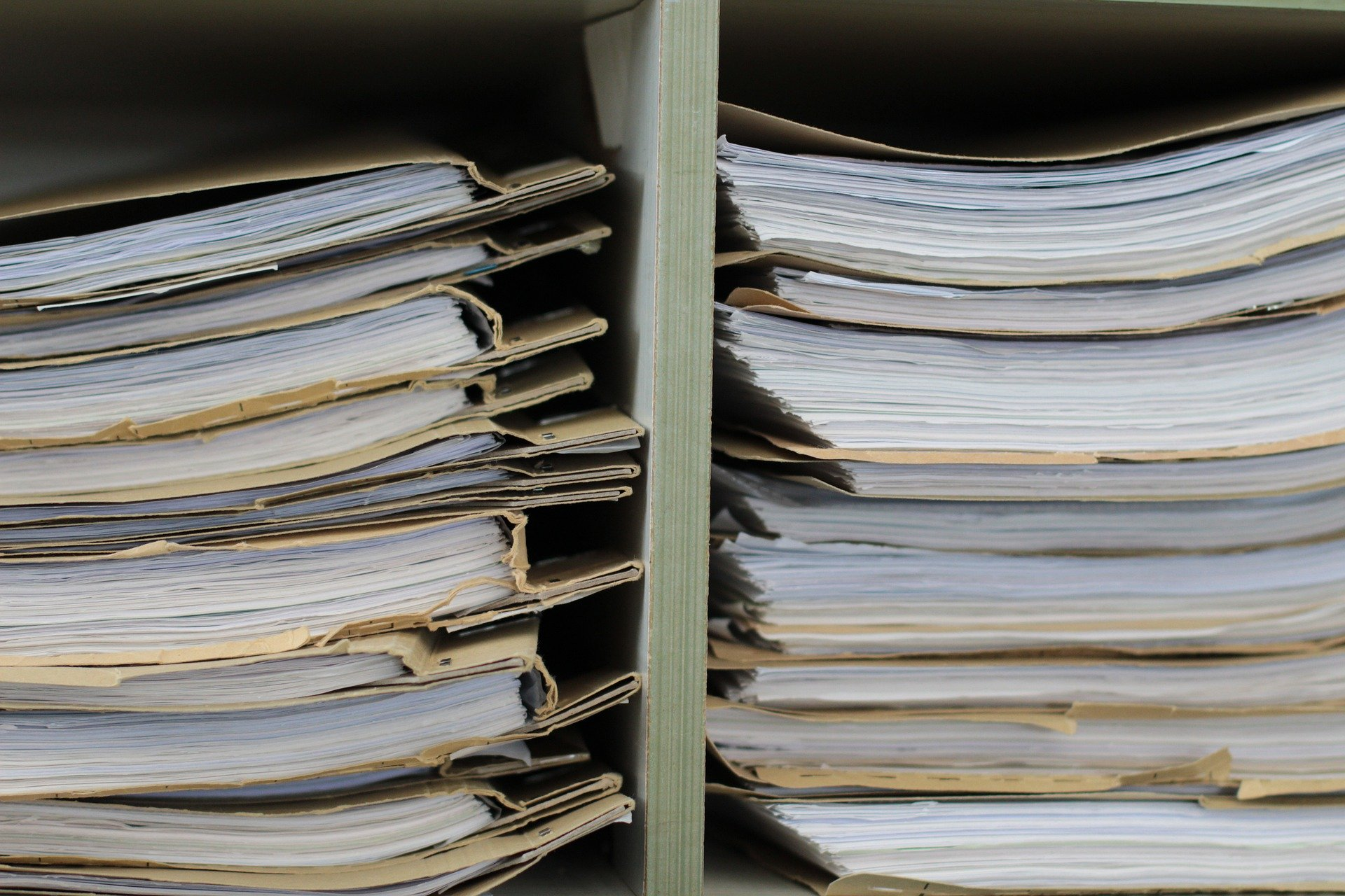 The Home Office has launched a Document Reduction Pilot to reduce the number of documents provided with applications under Appendix FM.