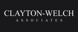 Clayton-Welch Associates