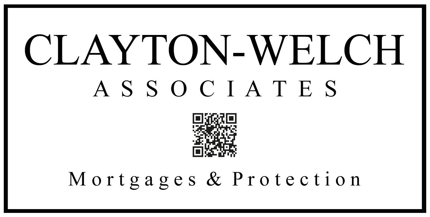 Clayton-Welch Associates