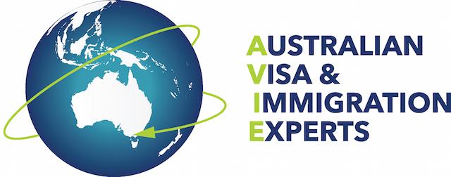 Australian Visa & Immigration Experts