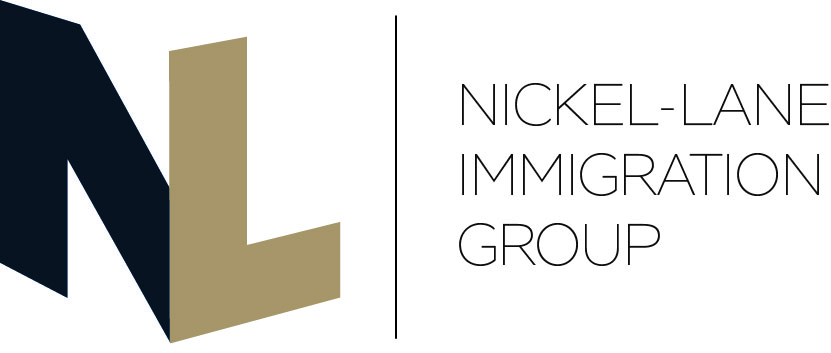 Nickel-Lane Immigration Group