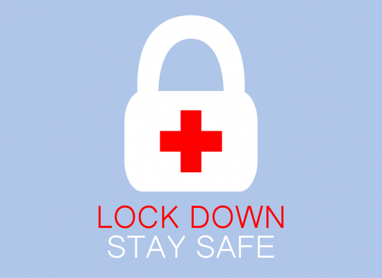 Due to the new lockdown announced on 31st October 2020 by the UK government, the Home Office has provided further COVID-19 updates.