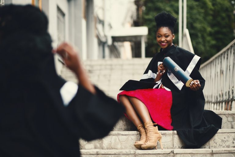These past few months have seen a number of changes to the UK Immigration Rules and this is not stopping, introducing the Graduate visa.